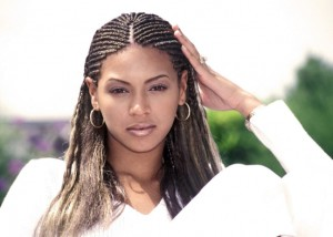Beyonce_Knowles9