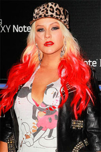 christina_aguilera_blank_page_new_song