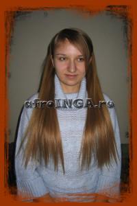 IMG_8541